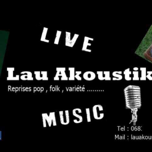 Image de profil de Lau Akoustik