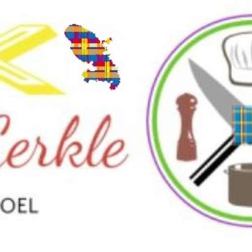 Image de profil de LE CERKLE