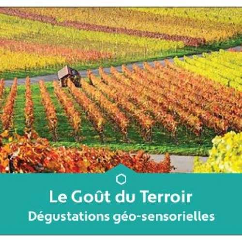 Image de profil de Le Goût du Terroir