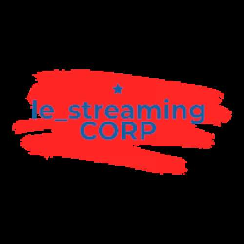 Image de profil de Le Streaming CORP