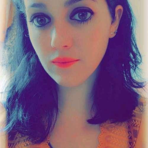 Image de profil de Léa Mathieu