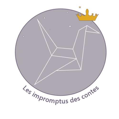 Image de profil de Les Impromptus des Contes
