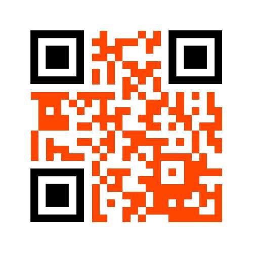 Image de profil de LISTO&CO