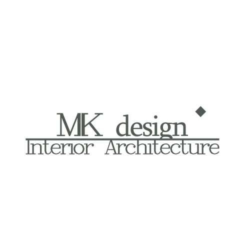 Image de profil de MKdesign