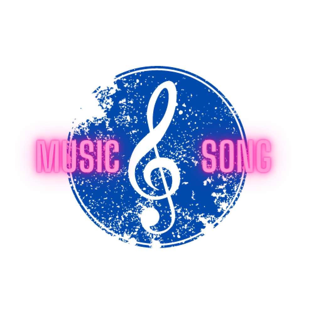 Image de Music & song