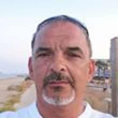 Image de profil de OCTASERVICE A-Z