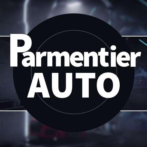 Image de profil de ParmentierAuto