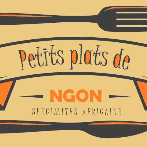Image de profil de Petits Plats de Ngon