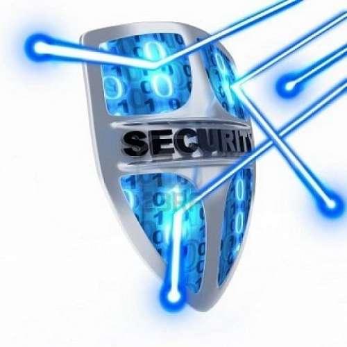 Image de profil de PG-sécurité-et-maintenance