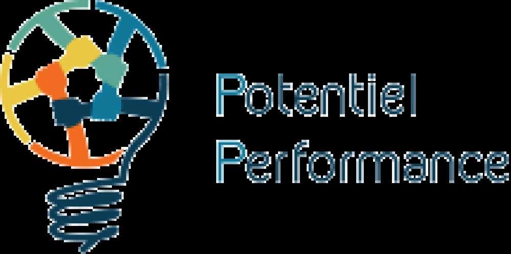 Image de Potentiel Performance