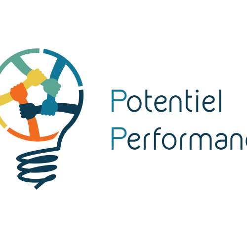 Image de profil de Potentiel Performance
