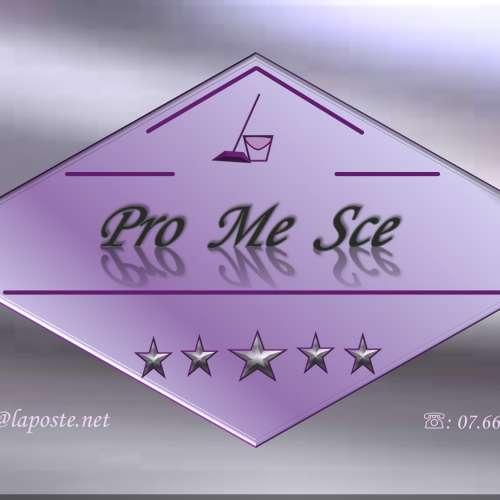 Image de profil de Pro Me Sce