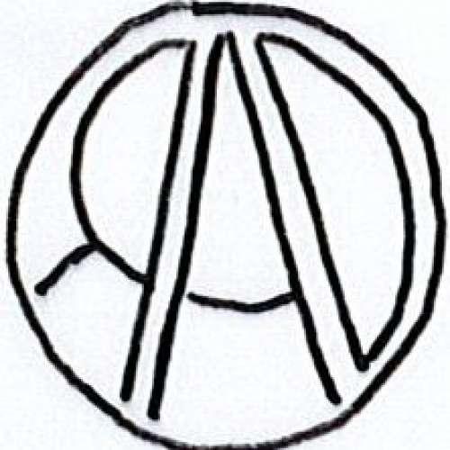 Image de profil de rAd