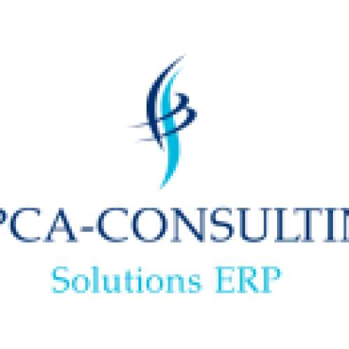 Image de profil de SAPCA Consulting