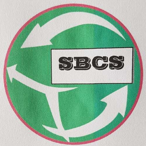 Image de profil de ShanahBen Conseil Service ( SBCS)