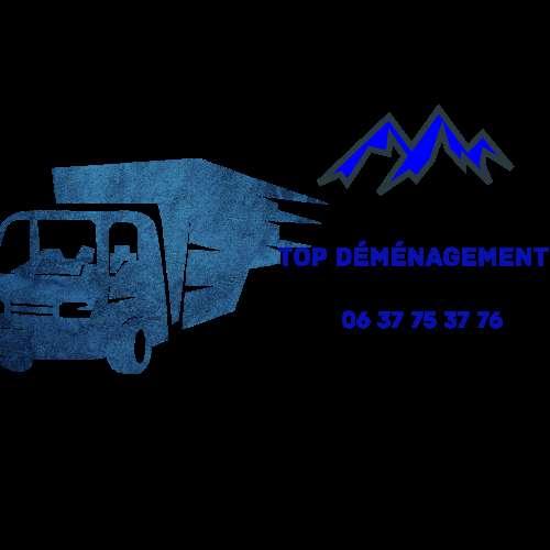 Image de profil de Top Demenagement