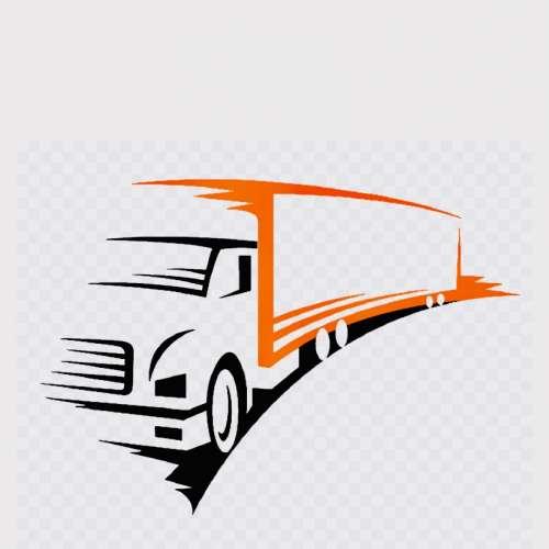 Image de profil de Tps baton