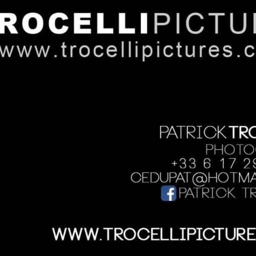 Image de profil de TROCELLIPICTURES