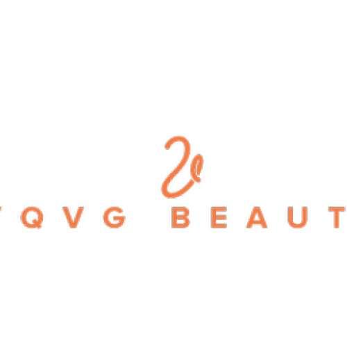 Image de profil de VQVG BEAUTY