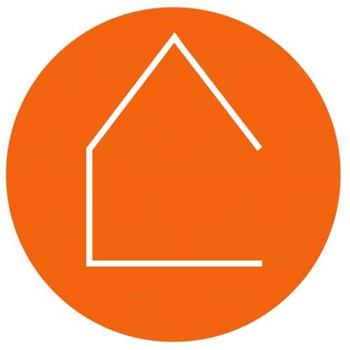 Image de profil de Service & Travaux