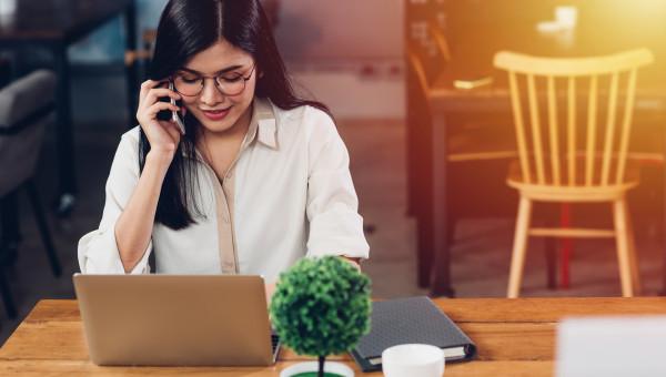 Auto-entrepreneur : comment trouver des clients ?