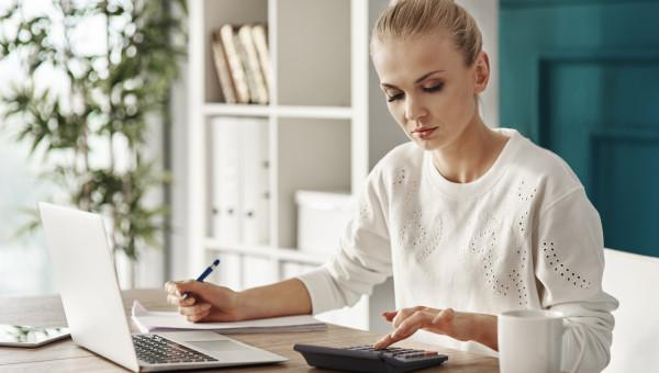 Auto-entrepreneur et Cotisation foncière des entreprises : ce qu'il faut savoir