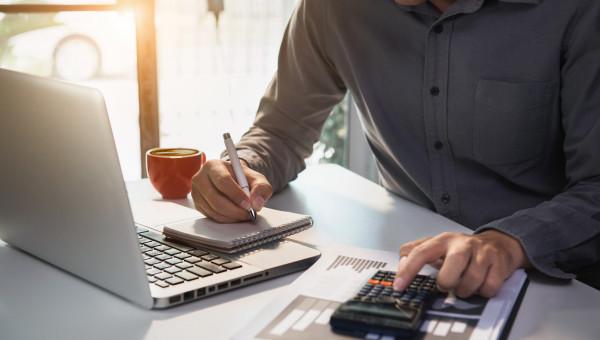 Auto-entrepreneur : les 4 règles d'or pour mieux gérer votre comptabilité