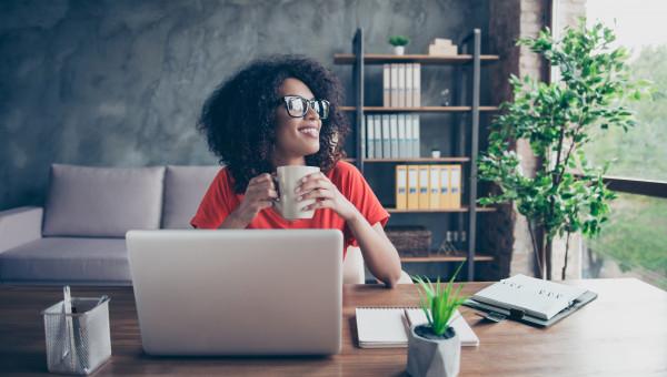 Auto-entrepreneur : un statut avec ses avantages et ses inconvénients