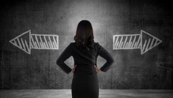 Auto-entreprise : les différences entre les BIC et les BNC