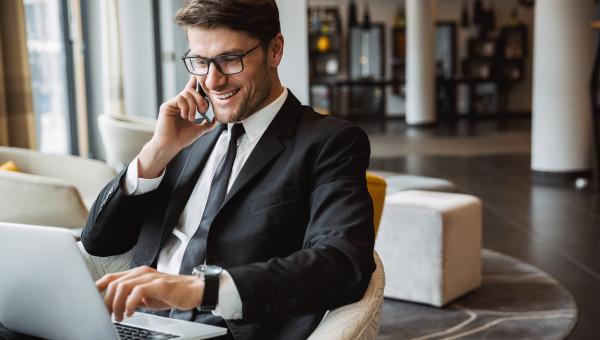 Auto-entreprise ou portage salarial : le comparatif
