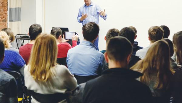 Le droit à la formation des auto-entrepreneurs