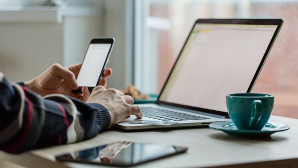 Le guide Facebook des auto-entrepreneurs