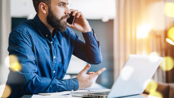 Fermeture de son auto-entreprise : comment redevenir auto-entrepreneur ?