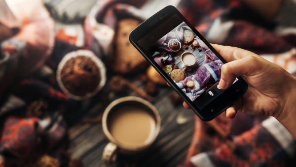 Le guide Instagram des auto-entreprises