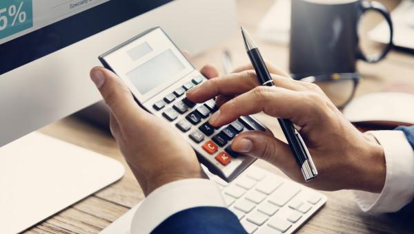 La comptabilité de l'auto-entrepreneur en bref