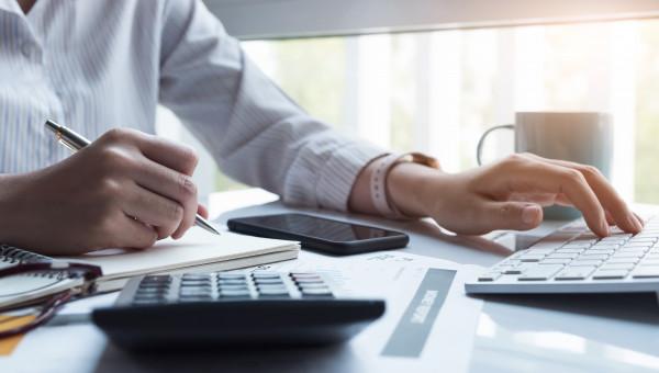 La déclaration et le paiement de la TVA par l'auto-entrepreneur