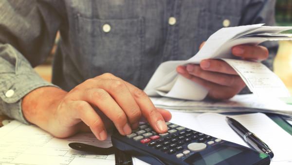 La déduction de la TVA sur les dépenses de l'auto-entrepreneur