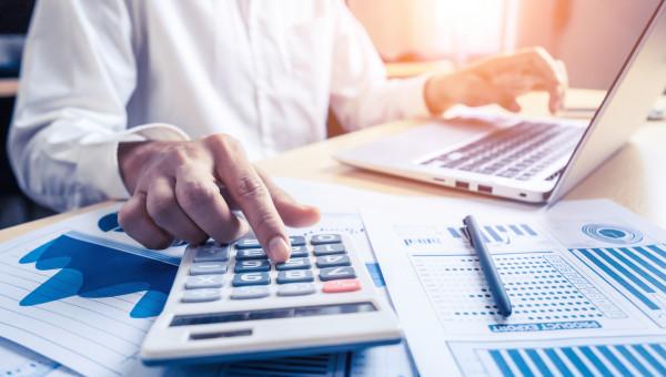 La réglementation sur le compte bancaire de l'auto-entrepreneur