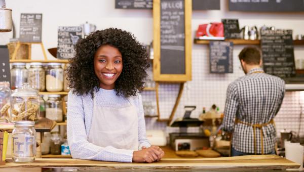 L'ACRE pour les auto-entrepreneurs