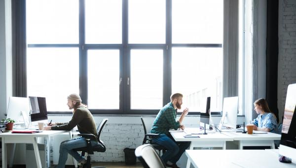 L'association entre auto-entrepreneurs