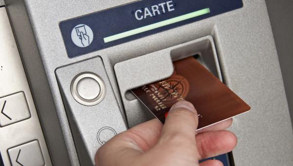 Le choix d'un compte bancaire pour l'auto-entrepreneur