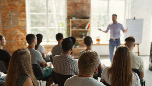 Le Stage de préparation à l'installation pour les auto-entrepreneurs
