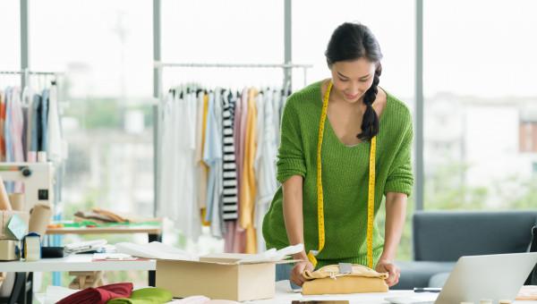 Les aides pour les femmes auto-entrepreneures