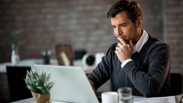 Les Centres de formalités des entreprises des auto-entrepreneurs