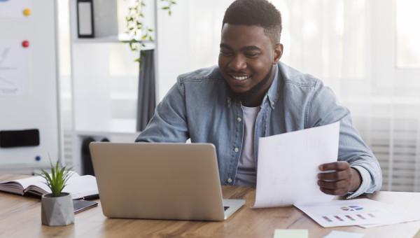Les cotisations fiscales et sociales de l'auto-entrepreneur
