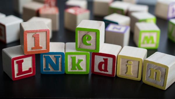 Le guide LinkedIn des auto-entrepreneurs